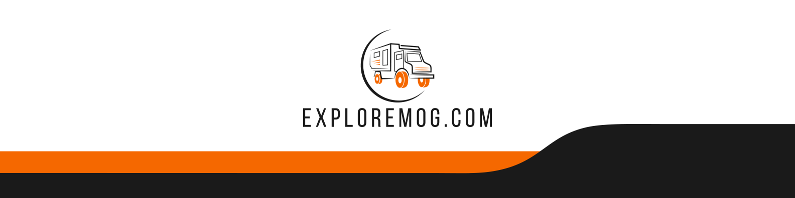 EXPLOREMOG.COM